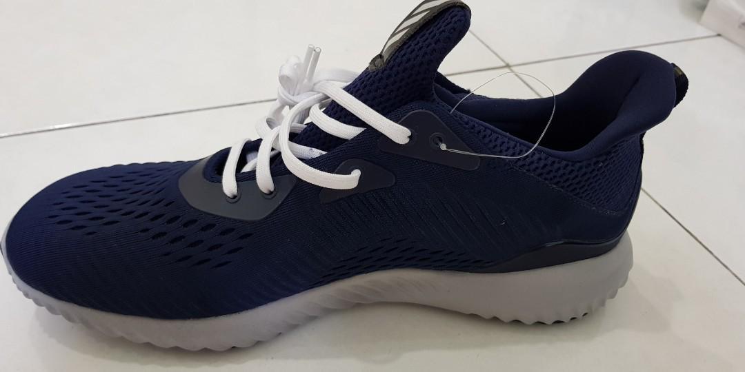 Курс Adidas