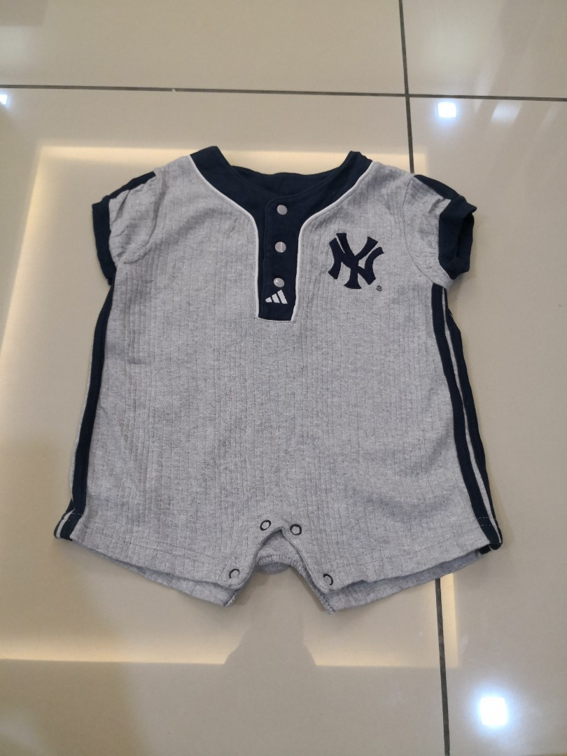 Adidas Baby Romper(3-6m) c26910a67