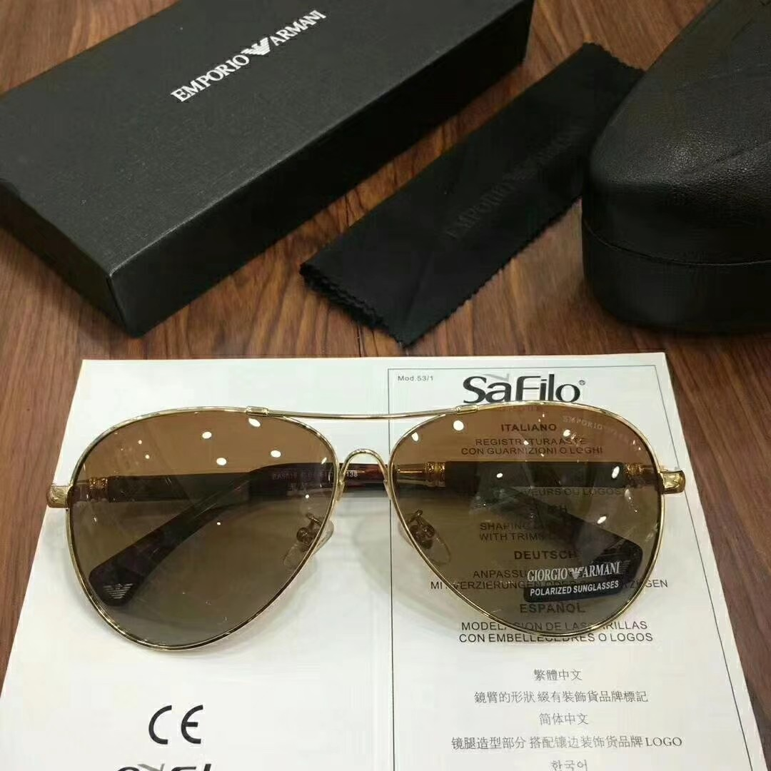 ad43d6aeb55 Home · Men s Fashion · Accessories · Eyewear   Sunglasses. photo photo photo