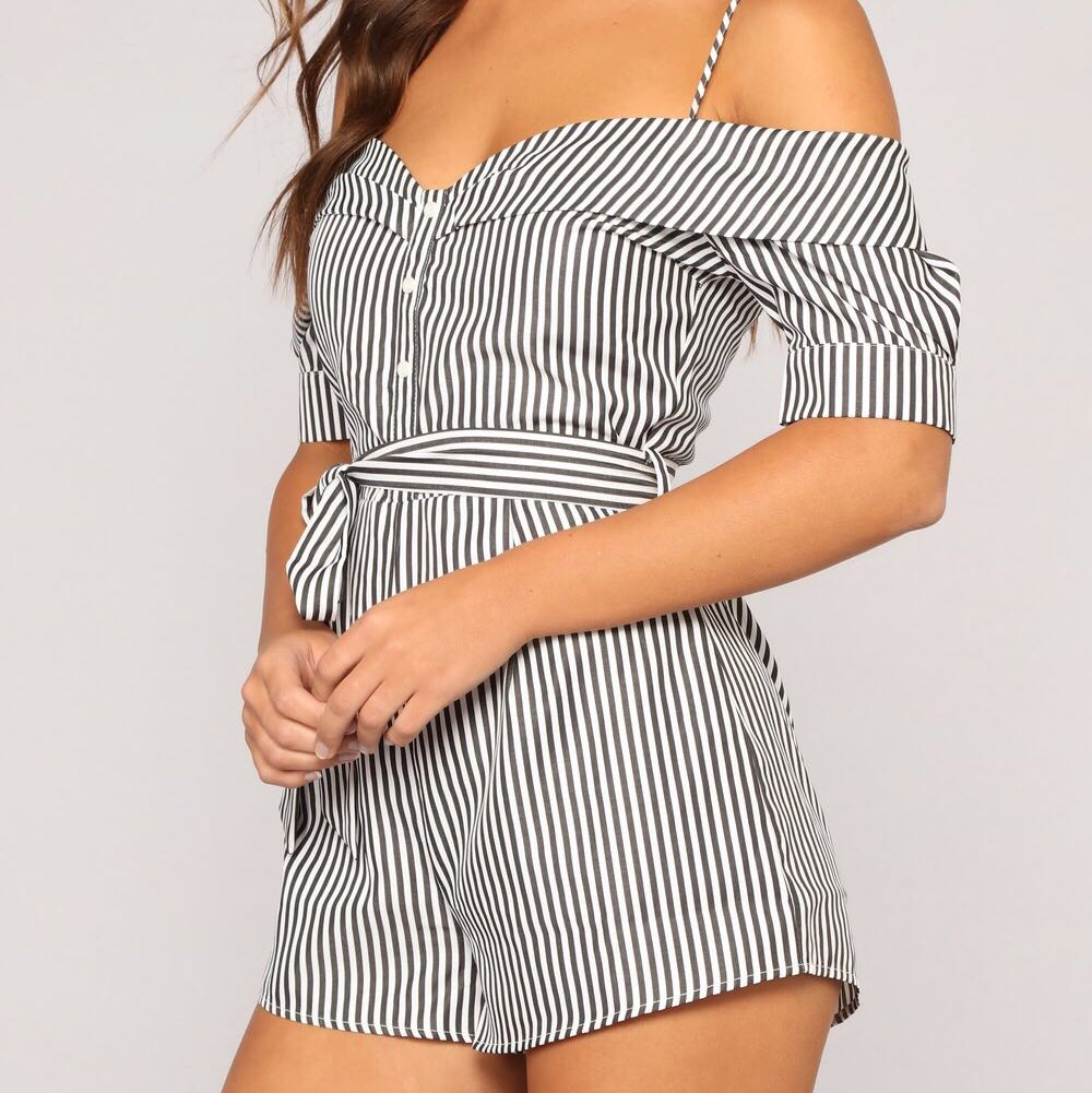 688d4a0616 Home · Women s Fashion · Clothes · Rompers   Jumpsuits. photo photo photo  photo photo