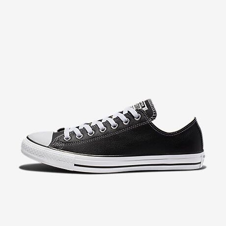 c43fc78a6ac Brand New in Box 100%authentic converse chuck Taylor all star ...