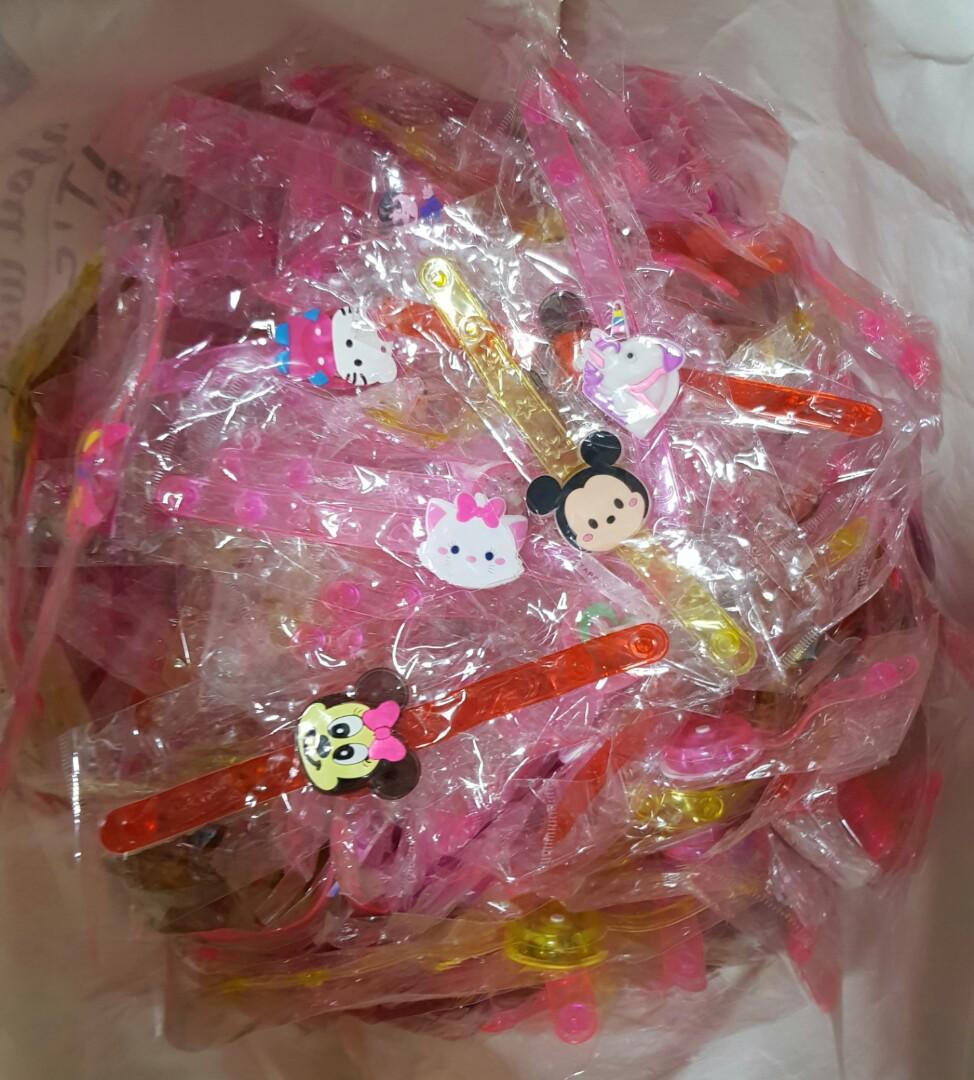 Children day/birthday ideal gift