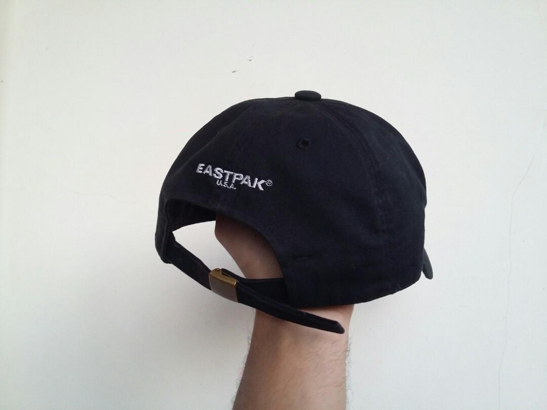 Eastpak Hat