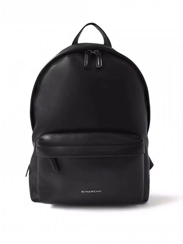 e9e130d73e Givenchy backpack  SALE