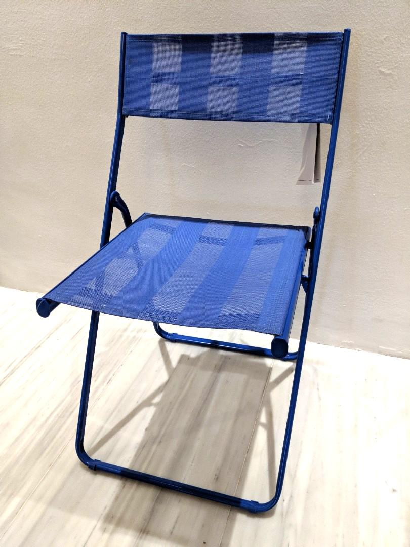 Prime Haro Ikea Foldable Outdoor Chairs Furniture Tables Squirreltailoven Fun Painted Chair Ideas Images Squirreltailovenorg