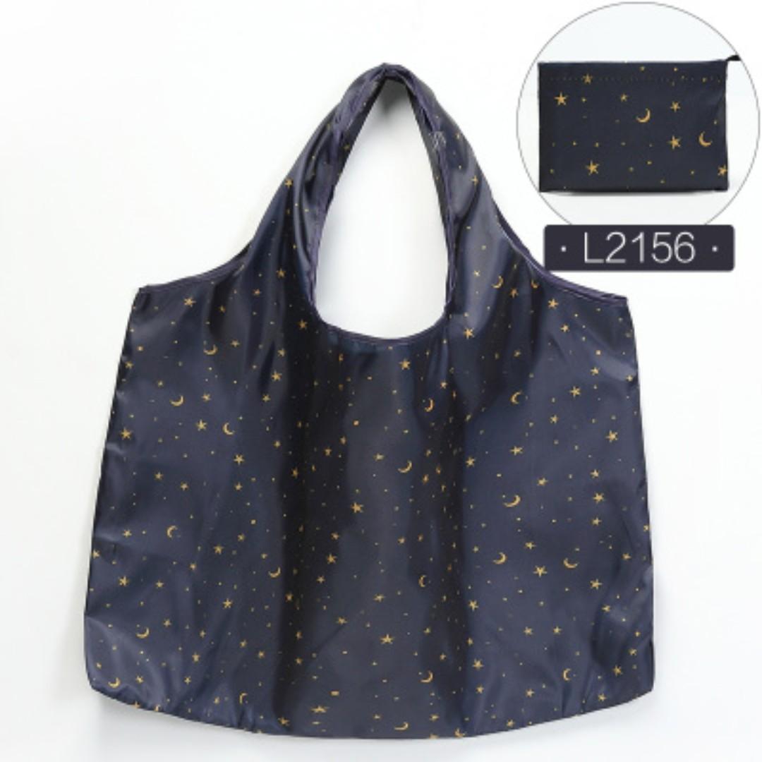 0909d6a3112c  L2156 Large Size Shopping Bag