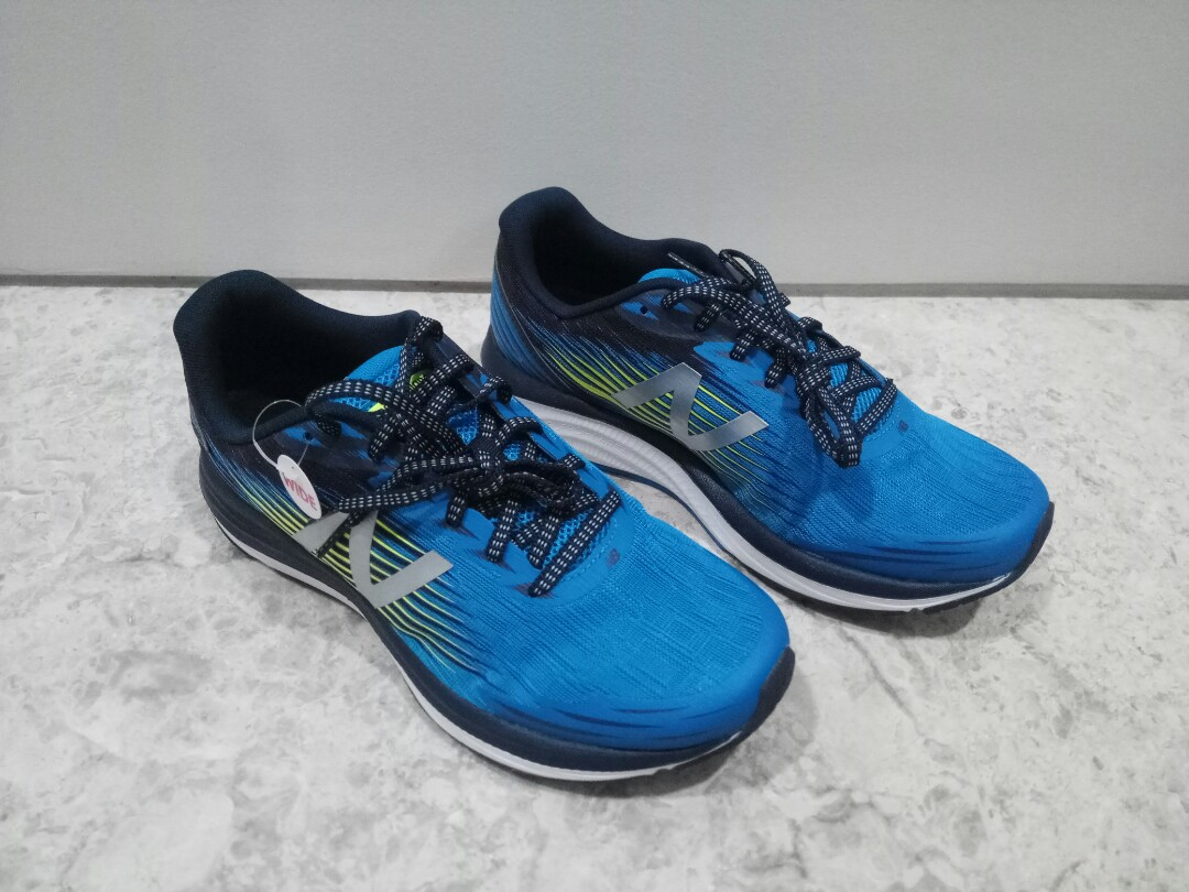 new balance running shoes price Sale,up