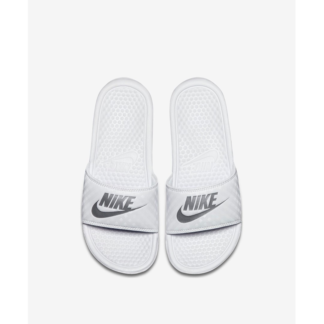 a34325409 Home · Women s Fashion · Shoes · Flats   Sandals. photo photo photo
