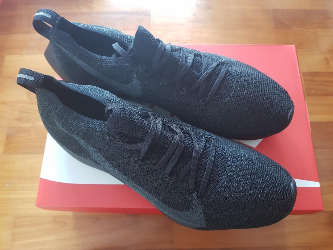 11b7ac8d96bd Nike Vapor Street Flyknit