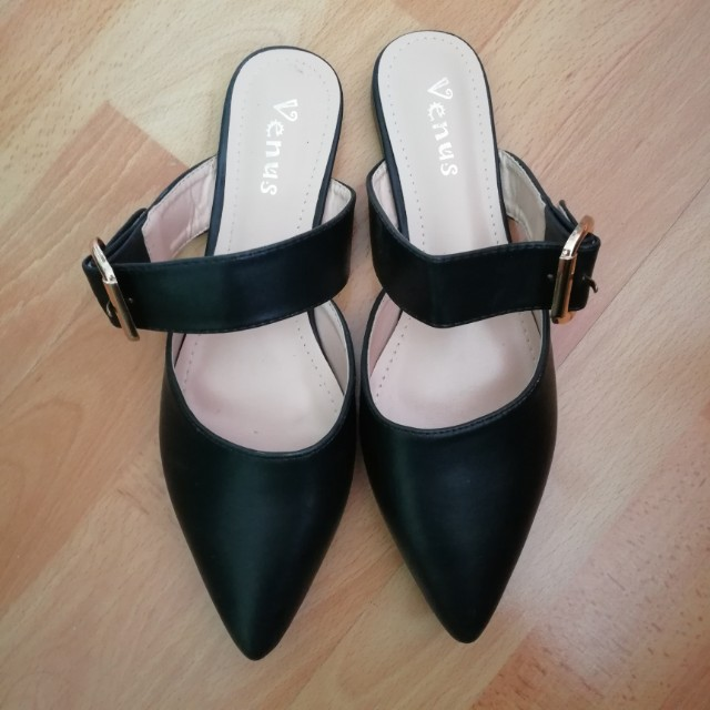 4564b57adebf0 Home · Women s Fashion · Shoes. photo photo ...