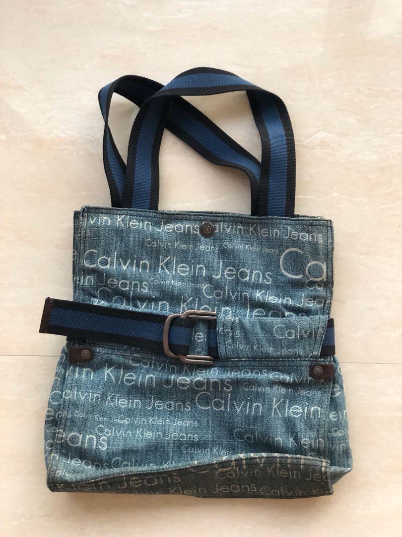 c378ee1ac9ec Preloved bag for sale