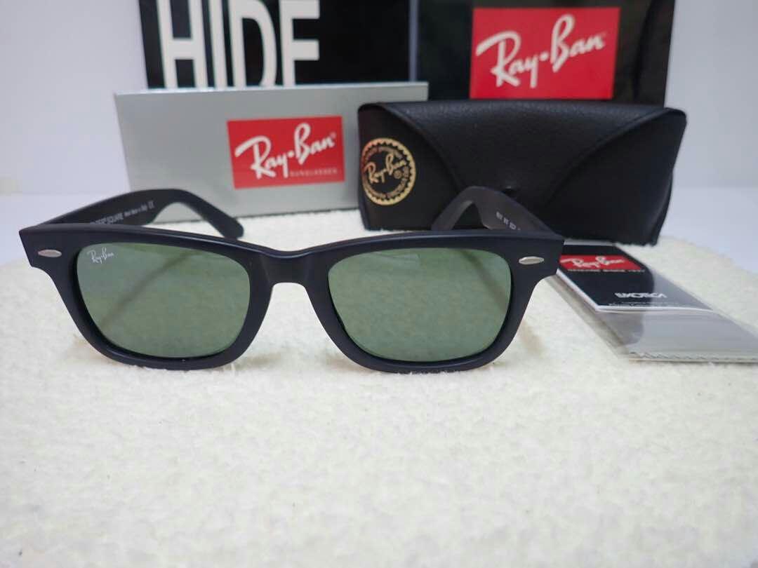 7ce42f5b0ab8 Home · Men s Fashion · Accessories · Eyewear   Sunglasses. photo photo  photo photo photo