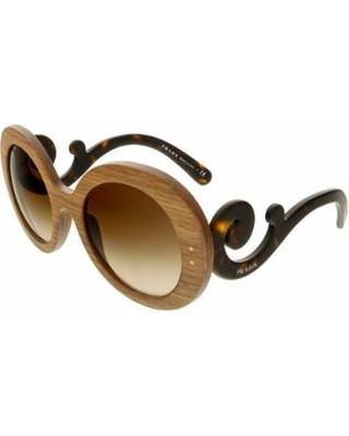 a9740b34bad5 Home · Women's Fashion · Accessories · Eyewear & Sunglasses. photo photo  photo photo
