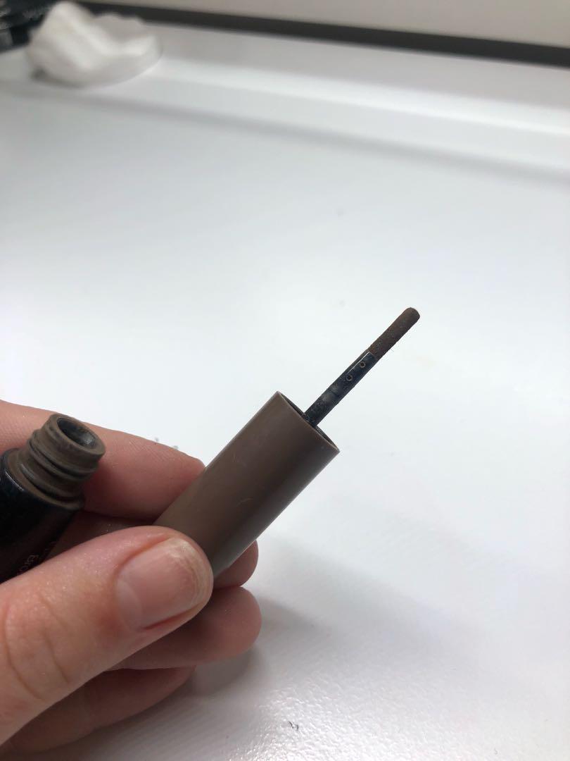 Sephora Eyebrow Product
