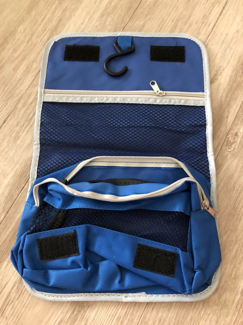 5e76b2cd37 ... Travel Essentials · Travel Accessories. photo photo photo photo
