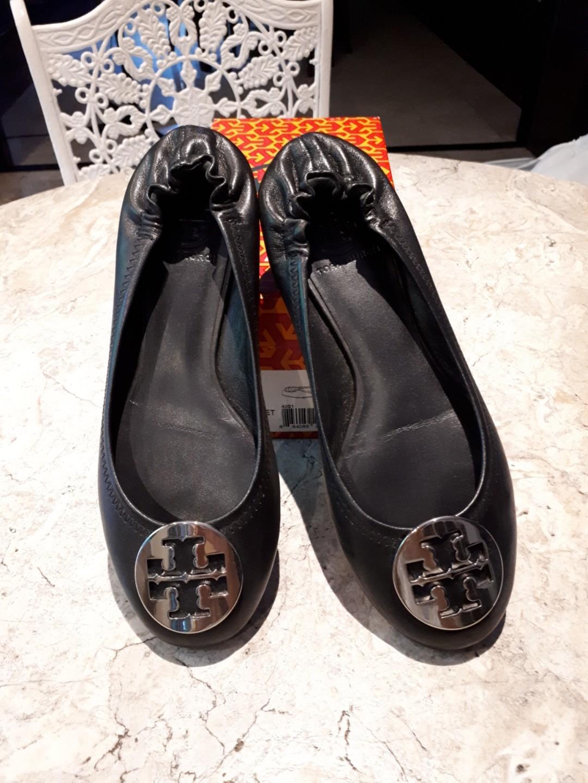 be63c0fa68b6b6 Home · Preloved Women s Fashion · Shoes. photo photo photo photo photo