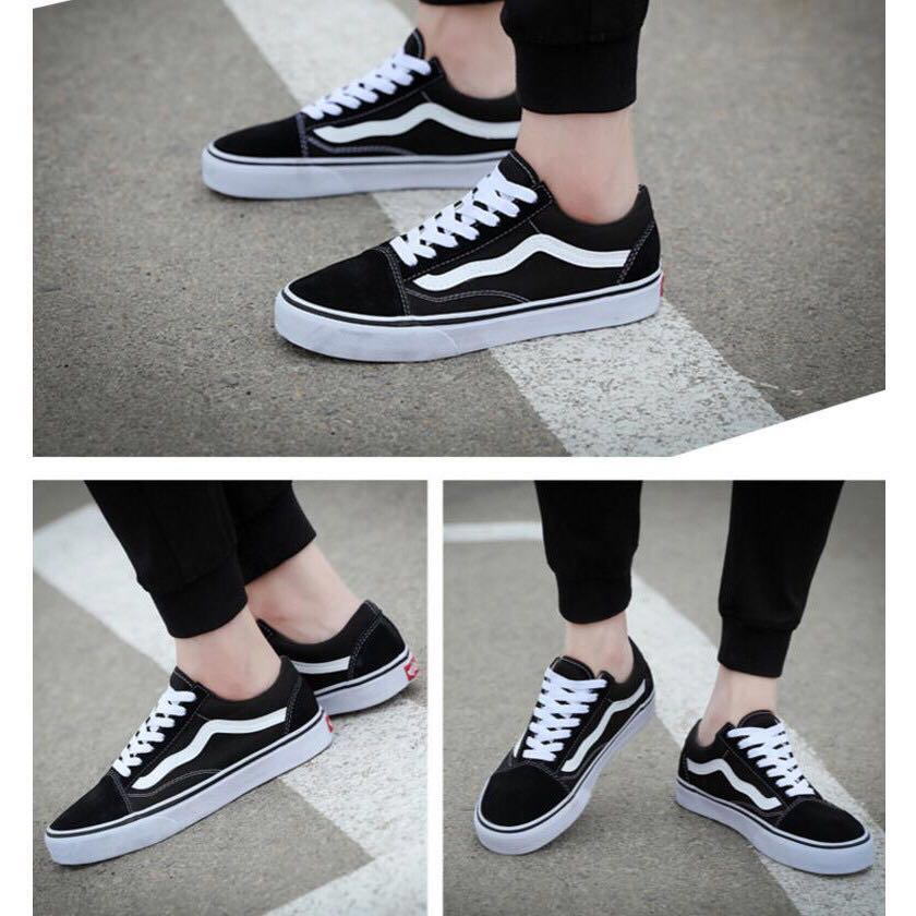 14872c62f3 Home · Women s Fashion · Shoes · Sneakers. photo photo photo photo photo