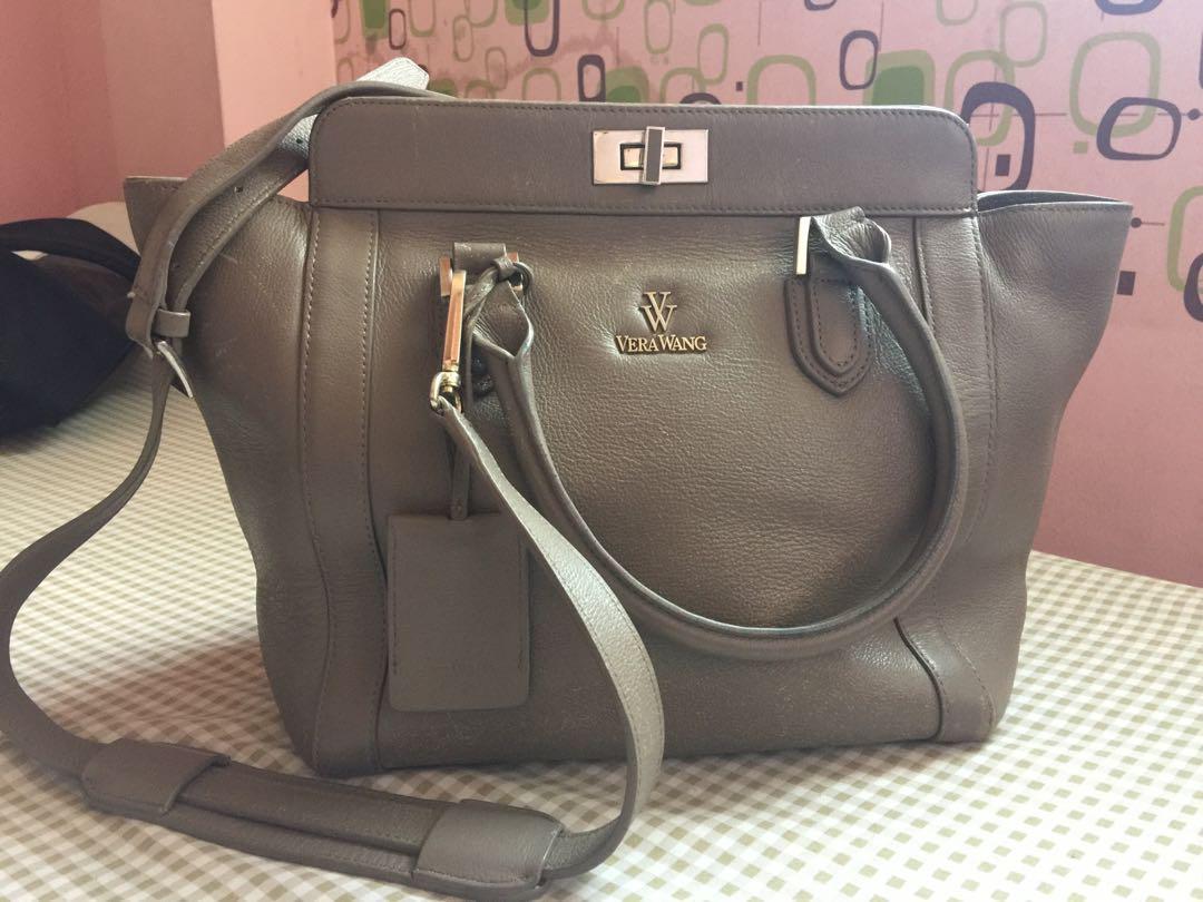 Vera Bag Women S Fashion Bags