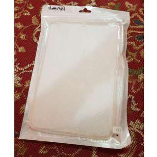 Ipad Mini 1/2/3 Clear Soft Case