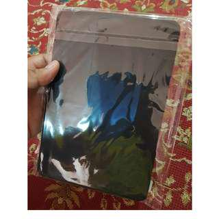 Black Case with Sleeve for Ipad Mini 1/2/3