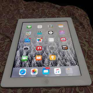 Ipad 2 3g/wi-fi (16 gb)