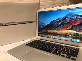 Apple MacBook Air 13寸 2017
