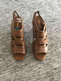 Aerosoles women's high heels