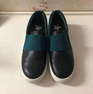 🈹Millie's平底鞋