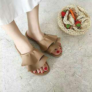 Flatshoes US67 DS