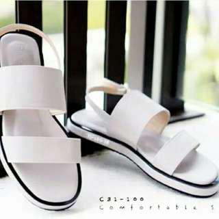 Flatshoes R12 DS