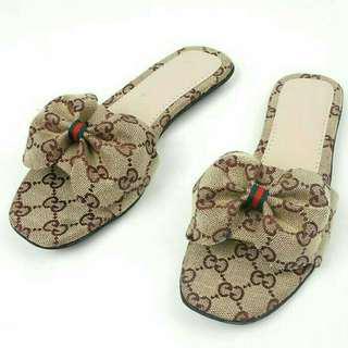Flatshoes US66 DS