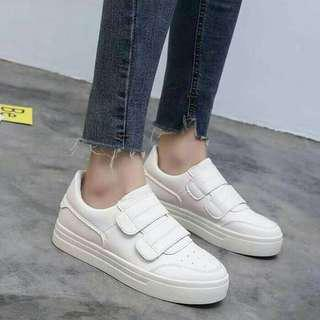 Sneakers Craft 2 DS