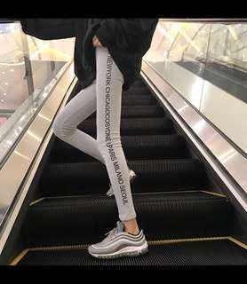 🆕 READY STOCK LEGGING #under90