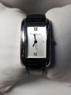 Kenneth Cole Watch for ladies