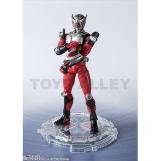 [Preorder] S.H.Figuarts SHF Masked Rider Ryuki [ 20 Kamen Rider Kicks Version ]