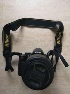 Nikon D5000 Lowest Deal