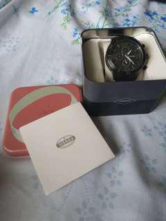 2nd Hand Men's Watch Low Price!!!