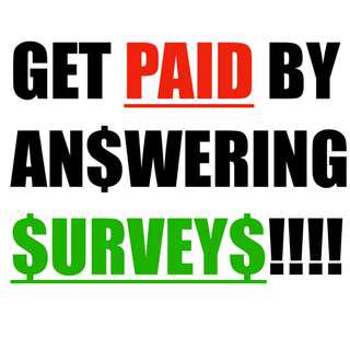 JOB AT HOME!!! EARN EXTRA INCOME!