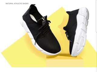 女裝波鞋 sports shoes