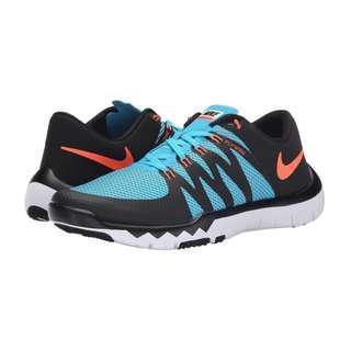 Nike Free Run 5.0 V6 Sports Shoes