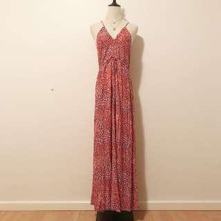 Witchery Maxi Dress
