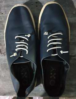 OXY Casual Shoes