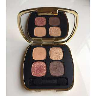 The bareMinerals Lovescape Collection - Eyeshadow
