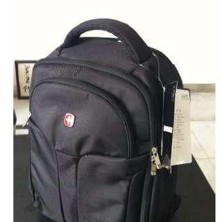 WENGER Laptop Backpack
