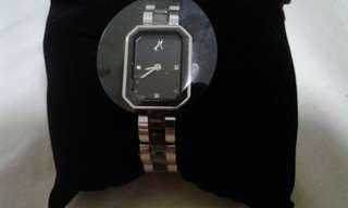 Sweetest watch