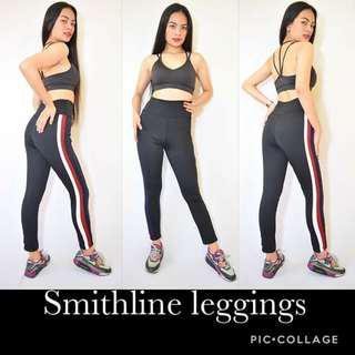 SMITHLINE LEGGINGS 💟