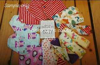 Clothliners