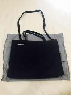 Fion Document Bag