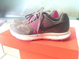 Nike Running size 37,5