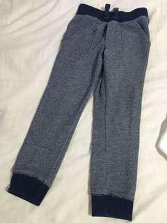 Cheeroke pants